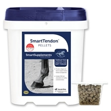 SmartTendon® Pellets