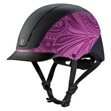 Troxel Spirit Helmet - Clearance!