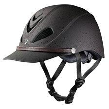 Troxel Dakota Helmet