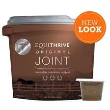 Equithrive® Original Joint