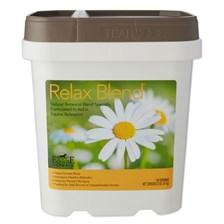 Relax Blend™