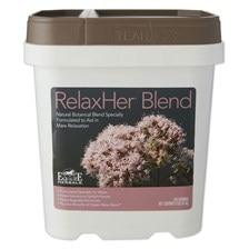 RelaxHer Blend™