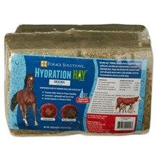 Hydration Hay®