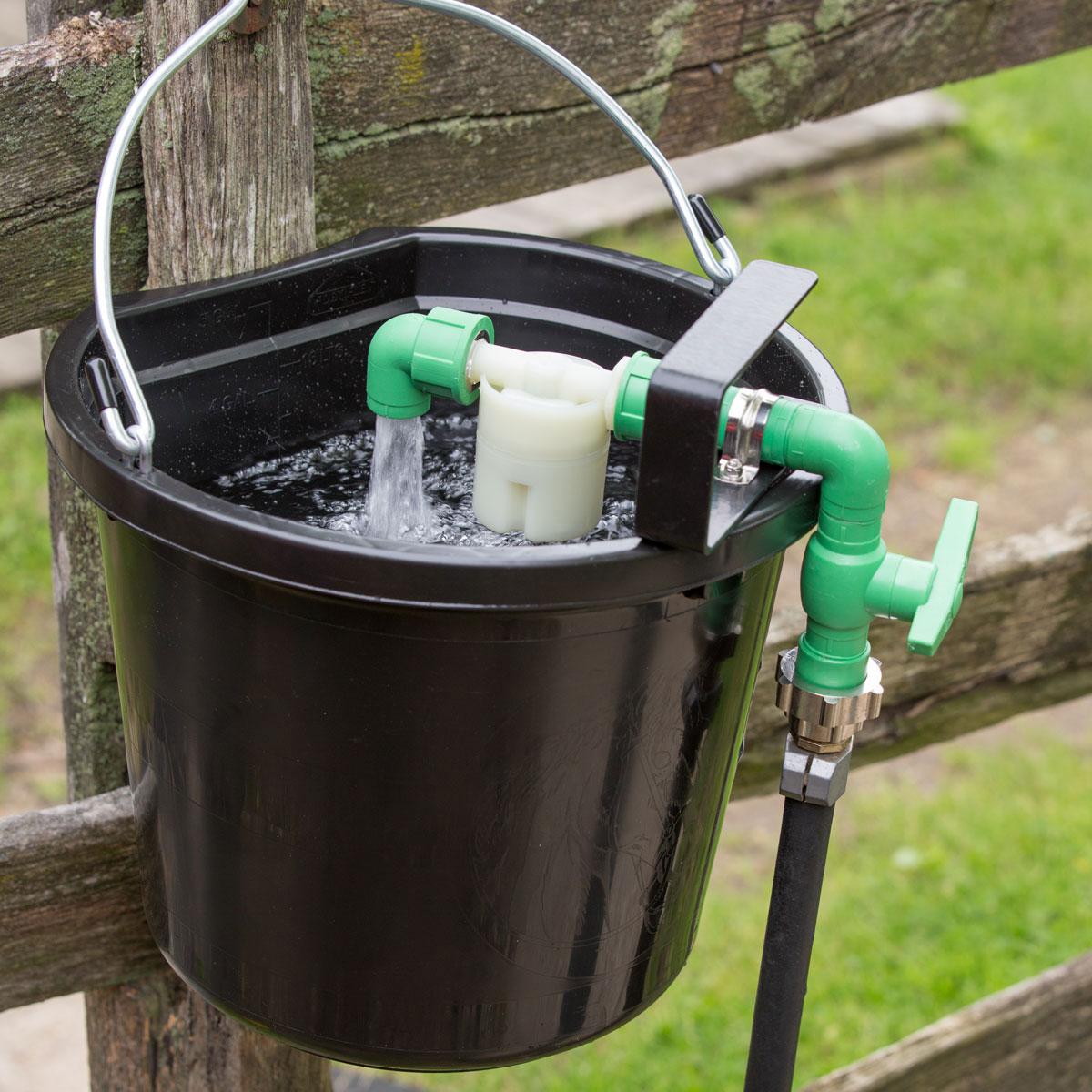 water wrangler