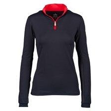 Kastel Signature 1/4 Zip Sun Shirt - Clearance!