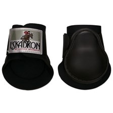 Eskadron Pony Protection Ankle Boots