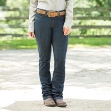 Kimes Ranch Women's Betty Jeans