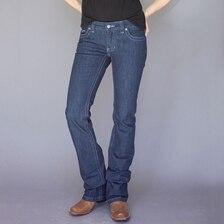 Kimes Ranch Women's Jolene Jeans