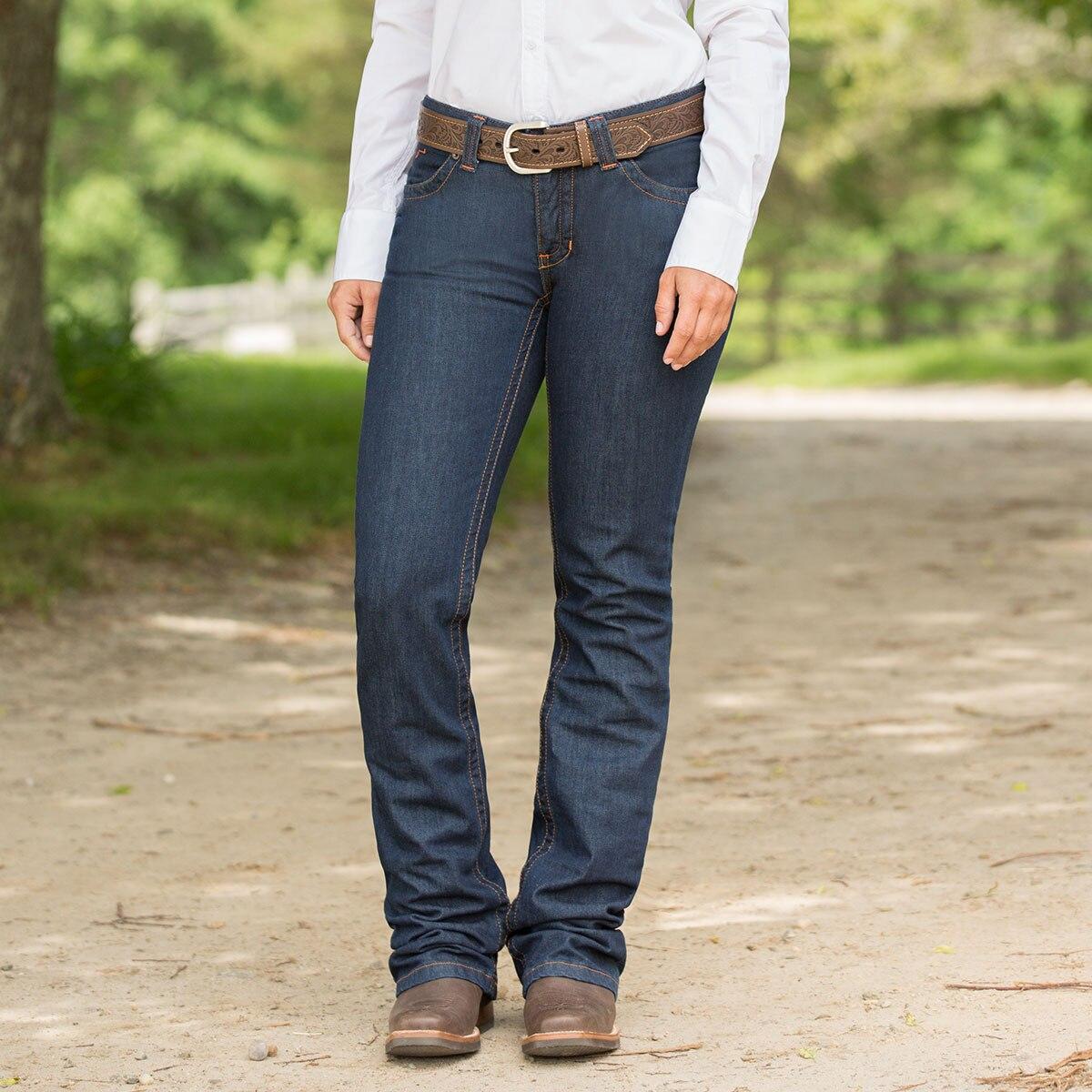 Kimes Ranch Women's Francesca Jeans