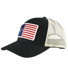 Kimes Ranch American Trucker Hat