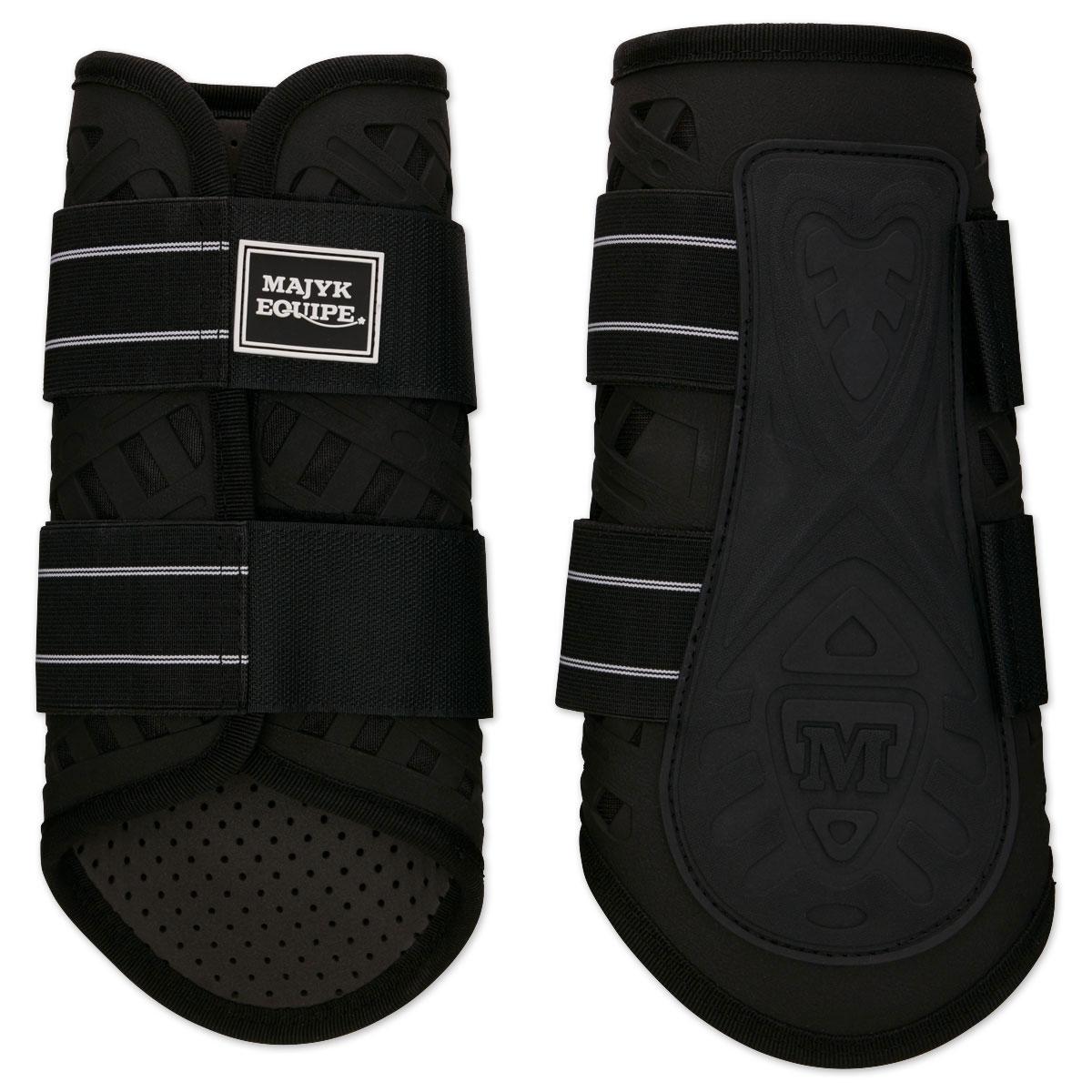 Majyk Equipe Sport/Dressage Boot