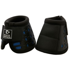 Majyk Equipe Color Elite Overeach/Bell Boot