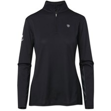Ariat Sunstopper 1/4 Zip Made Exclusively for SmartPak