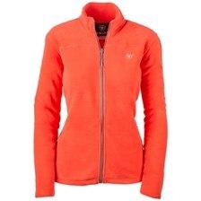 Ariat Basis Full Zip Fleece Jacket