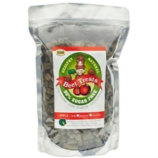Emerald Valley Beet Treats