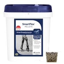 SmartFlex® Pellets
