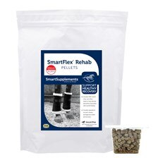SmartFlex® Rehab Pellets