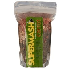 SuperMash with Fibre-Beet® Carrot