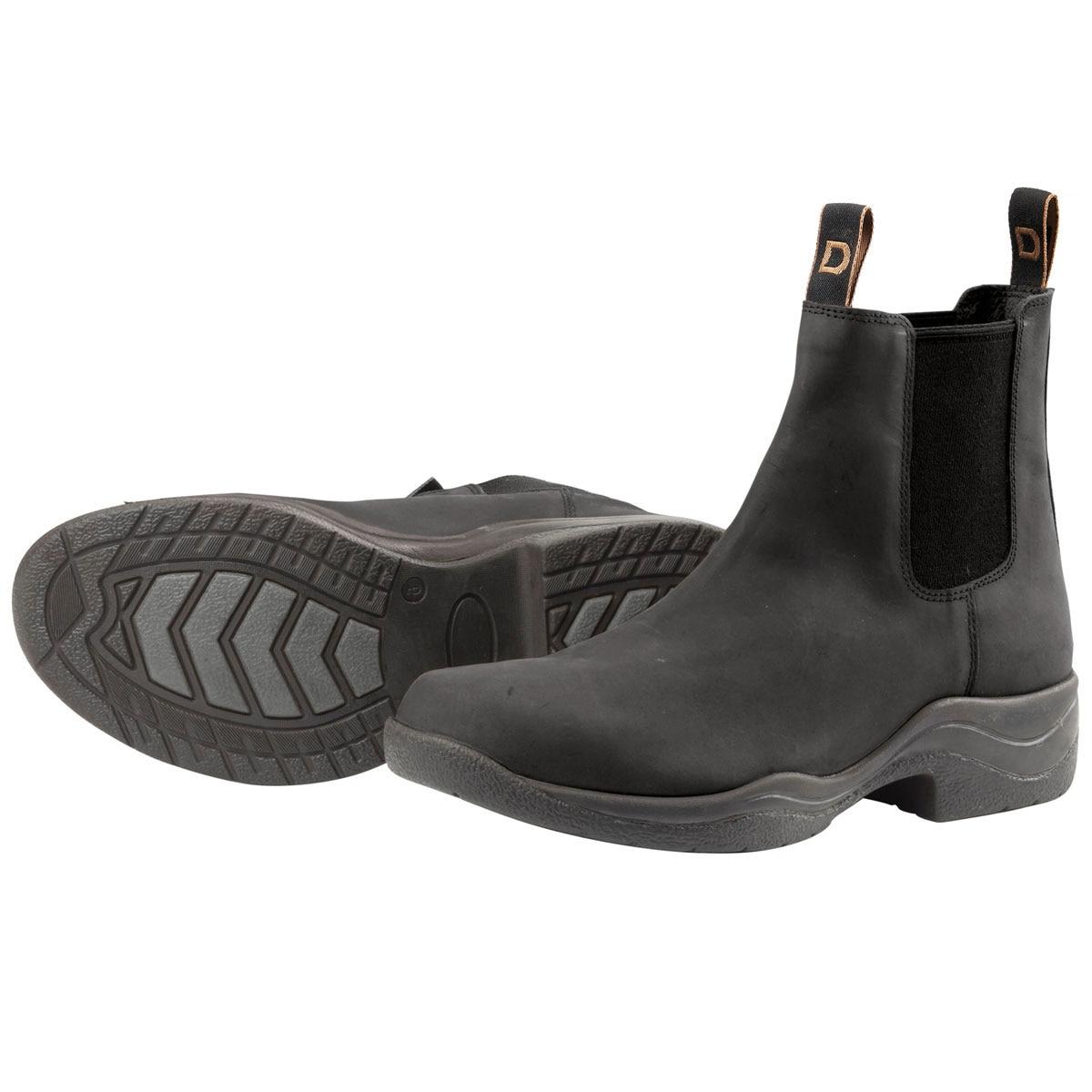 Dublin Venturer Boots