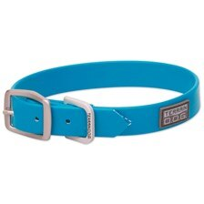 Terrain Dog by Weaver Leather - Brahma Webb® Soft Grip Collar