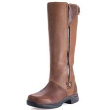 Dublin Wye Boots