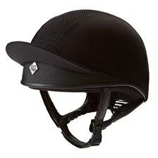 Charles Owen Pro II Plus Helmet
