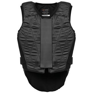 Charles Owen Airowear Flexion Vest