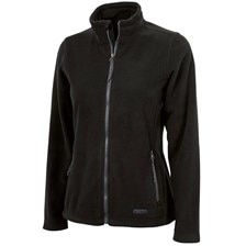 Personalized Boundary Fleece Jacket