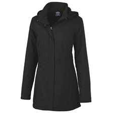Women's Journey Winter Parka