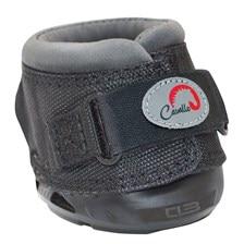 Cavallo Cute Little Boot
