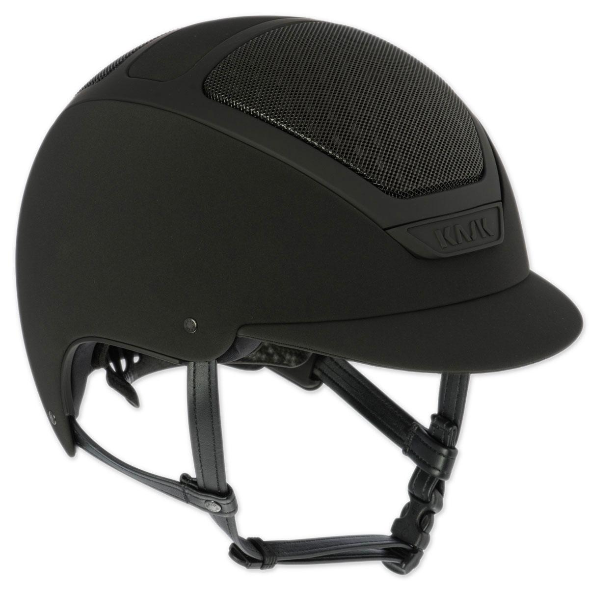 KASK Dogma Light Helmet