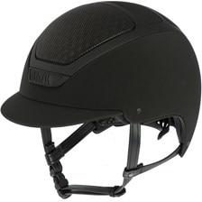 KASK Dogma Light Helmet - Clearance!