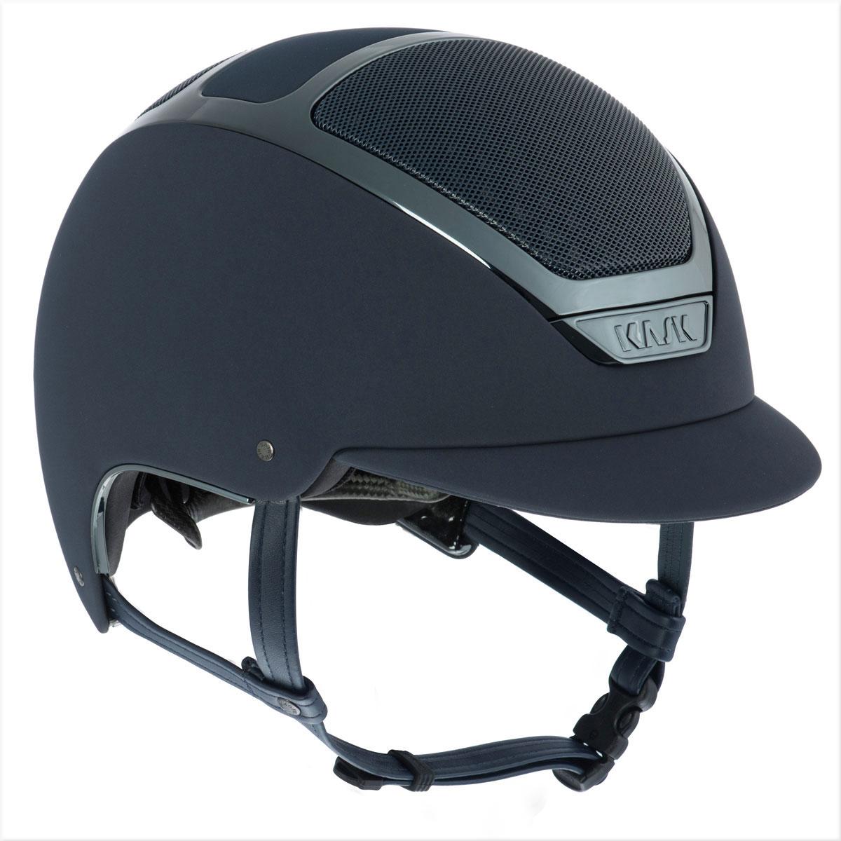 KASK Dogma Chrome Light Helmet - Sale!