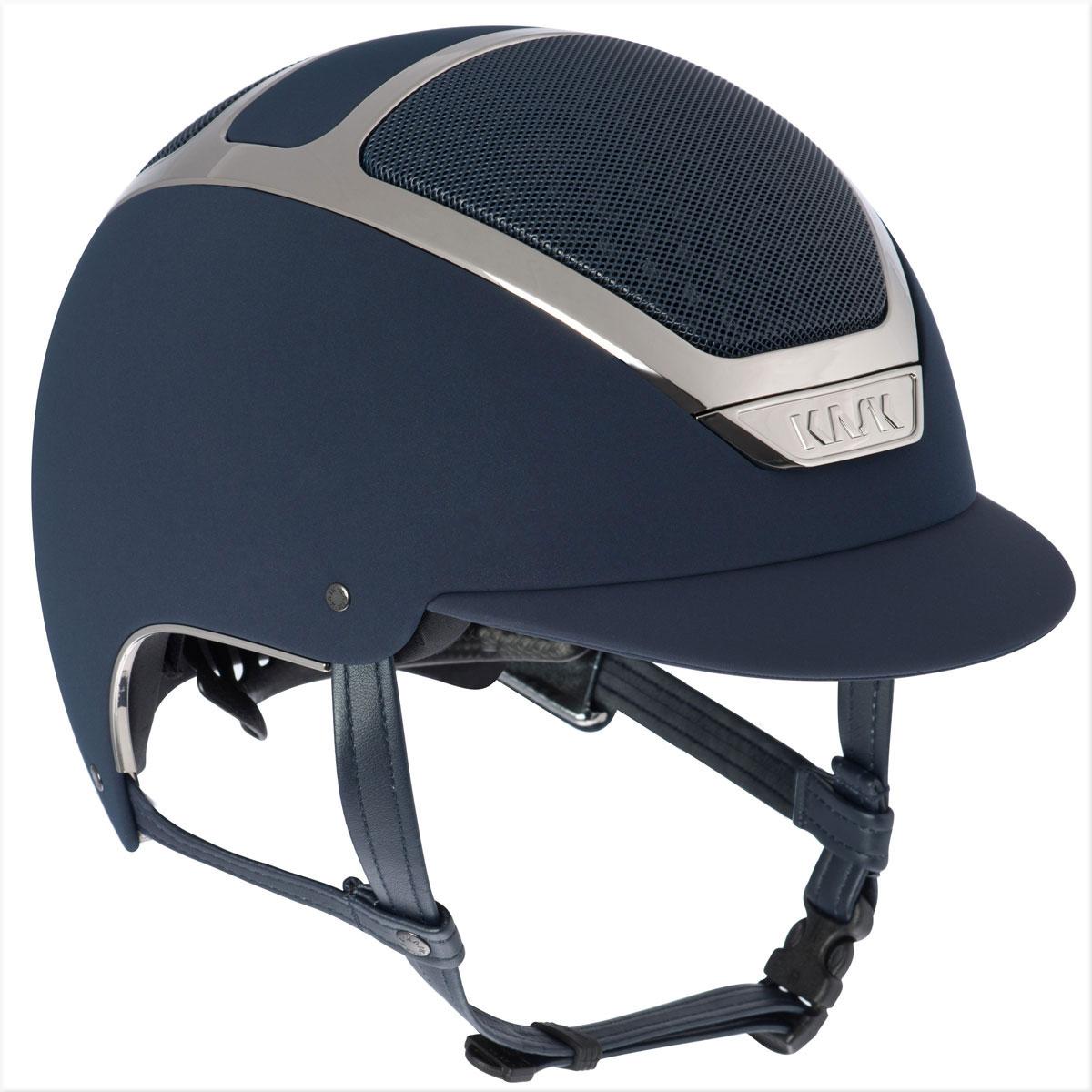 KASK Dogma Chrome Light Helmet - Clearance!