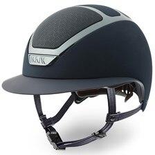 KASK Dogma Star Lady Helmet