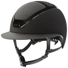 KASK Dogma Star Lady Shadow Helmet