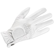 Uvex Sportstyle Glamour Glove