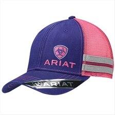 Ariat Mesh Cap