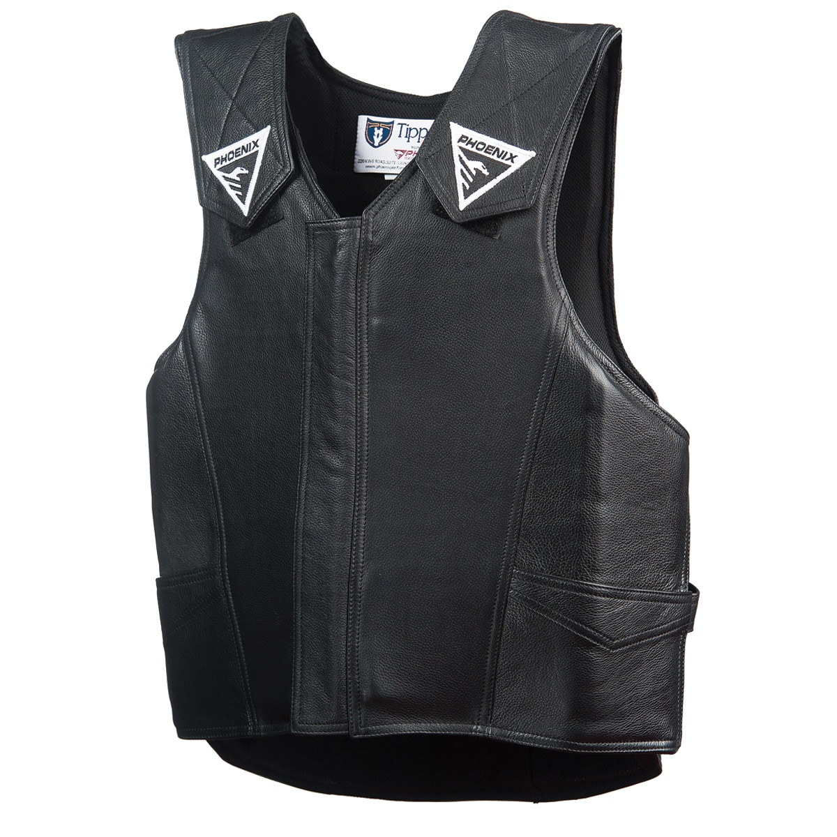 Phoenix Performance Pro-Max Vest