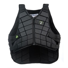 Tipperary Competitor II Vest