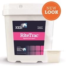 RiteTrac™