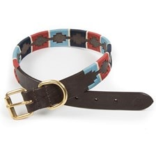 Drover Polo Collar by Shires