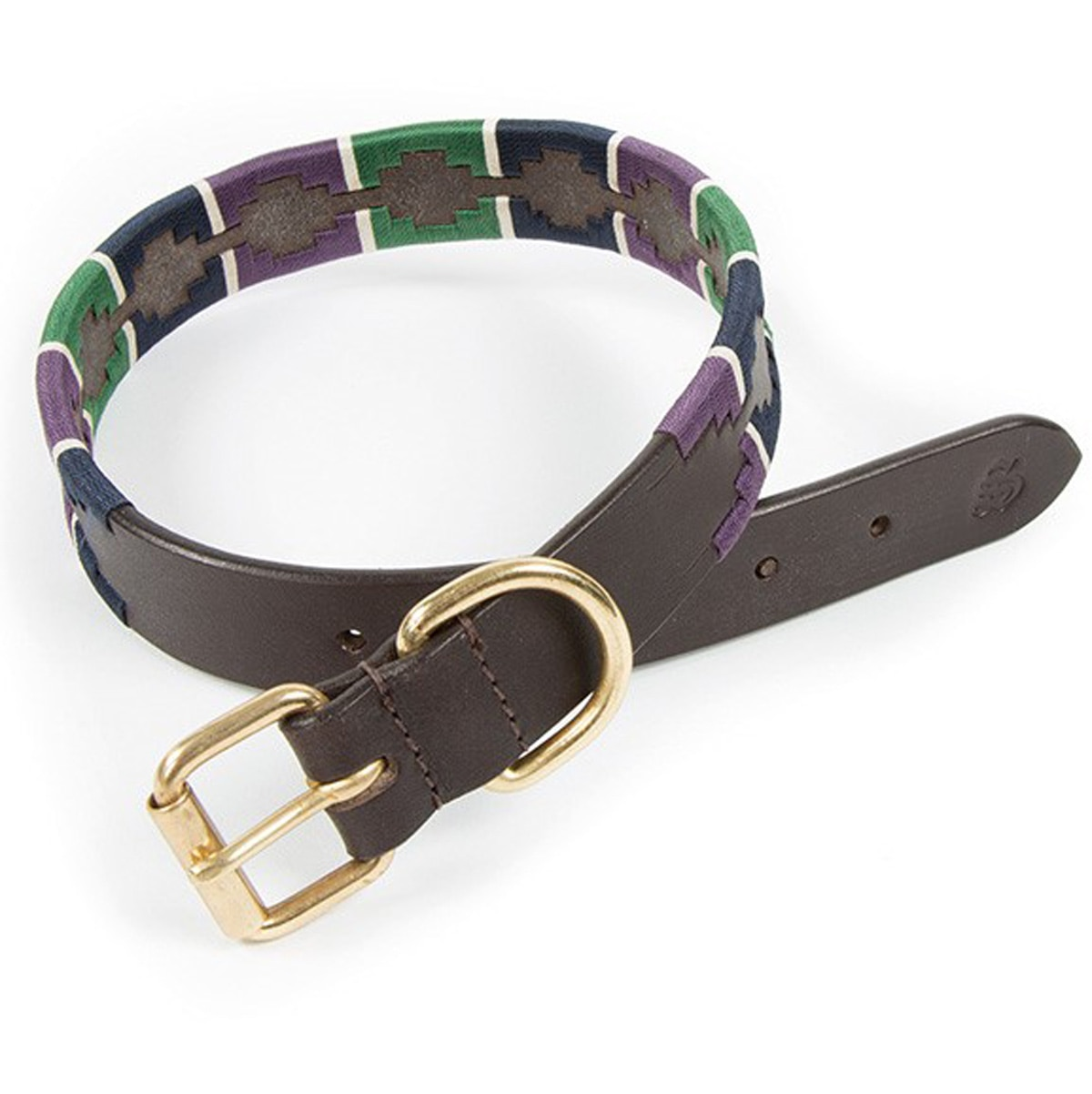 Drover Polo Collar by Shires