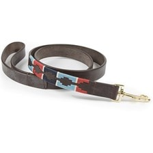 Drover Polo Leash by Shires