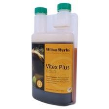 Vitex Plus Gold