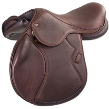 M. Toulouse Maxinne Comfort Fit Close Contact Saddle