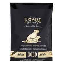 Fromm® Gold Holistic Adult Dry Dog Food