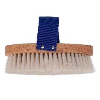 SmartPak Face Brush