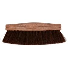 SmartPak Natural Bristle Soft Brush