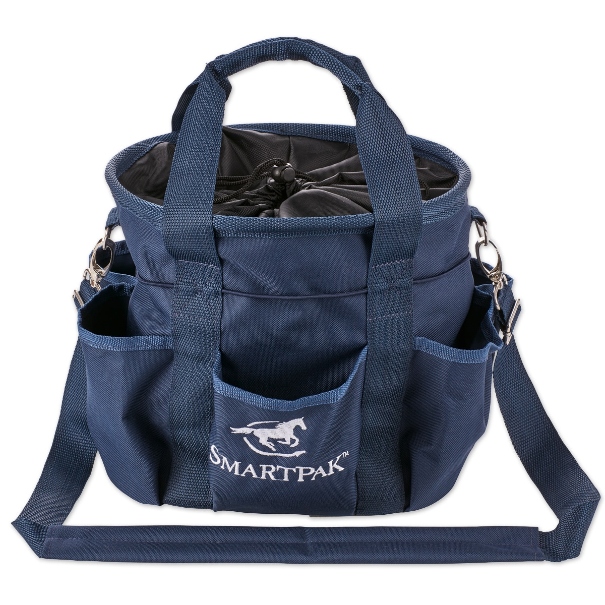 Horsegear Grooming Bag